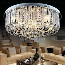 ceiling light covers lowes crystal ceiling light fixtures flush mount light fixture covers