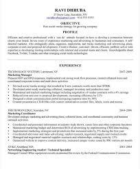 Facility Executive Resume Sample Accomplishments For Resume Cio Technology Executive Resume