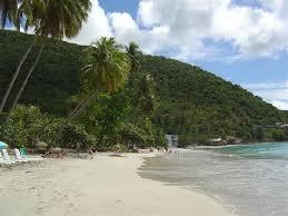 Cane Garden Bay Cottages Tortola - bvivacation com cane garden bay on tortola british virgin islands