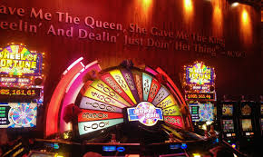 four of the biggest slots to try at seminole hard rock tampa