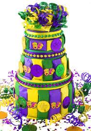 mardi gras cake decorations mardi gras cakes decoration ideas birthday cakes