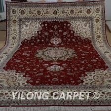 Cheap Rug Alternatives Cheap Wool Rugs Nice As Kitchen Rug On Jute Rugs Vuittonlouis Org
