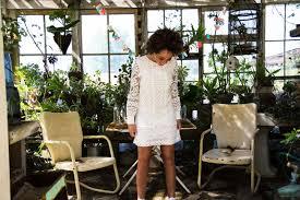 exclusive unique wedding bridesmaid dresses from modcloth