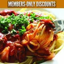 cuisine discount home