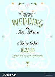 wedding invitations free online create wedding invitations free onecolor me