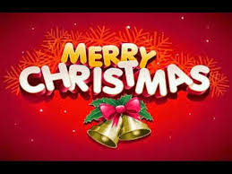 merry happy christmas wishes advance whatsapp video
