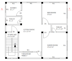 floor plans free download architectural building working plans free dwg download