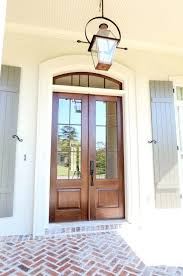 How To Make Awnings Front Doors Build Front Door Ramp Front Doors How To Make A