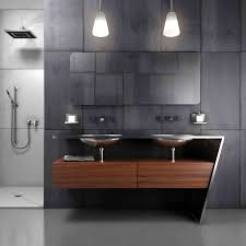 Bathroom Console Bathroom Console Sette Componendo