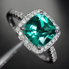 rings emerald images Emerald rings lord of gem rings JPG