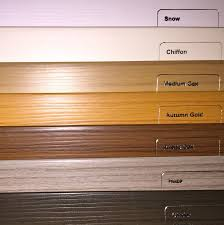 kitchen mini blinds home depot best place to buy window blinds