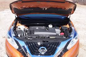 nissan murano quality issues how nissan is working to improve its quality autoguide com news