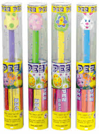 where to buy pez candy easter pez candy dispenser 4ct