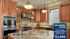 Kitchen Wholesale Cabinets Kitchen Furniture Ice White Shaker Full Kitchen Wholesale Cabinets