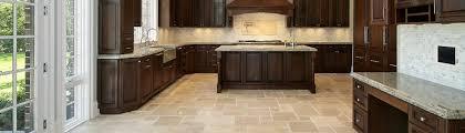 s tile carpet newport va us 23606