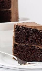 first place chocolate cake recipe decadent chocolate cake