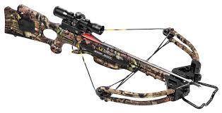 amazon black friday crossbows tenpoint crossbow technologies recalls crossbows cpsc gov