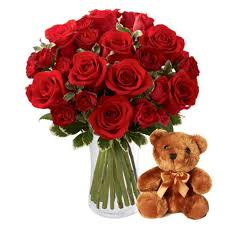 sending flowers online roses and gifts roses online best roses delivery