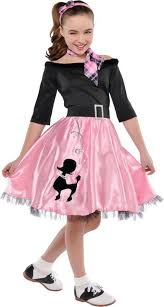 Black Halloween Costumes Girls 25 Sock Hop Costumes Ideas Sock Hop Fall