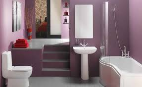 How To Decorate A Small Bathroom Prepossessing 70 How To Decorate Small Bathroom Inspiration