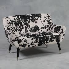 best 25 cowhide fabric ideas on pinterest cowhide furniture