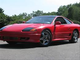 dodge stealth dodge stealth red gallery moibibiki 9