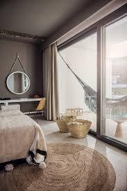 Best Hotel Room Design ByCOCOONcom Images On Pinterest - Bedroom hotel design