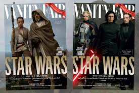 cover story star wars the last jedi the definitive preview