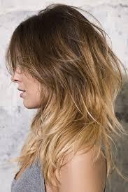 Frisuren Trend by Frisur Trends Für 2010 Personifiziert Ihre Persönlichkeit