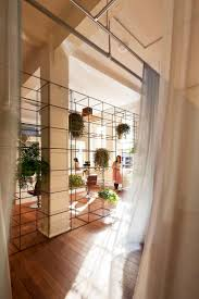loft room dividers 67 best coworking spaces images on pinterest modern office