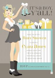 in 079 blue changing table classic baby invitations doc milo
