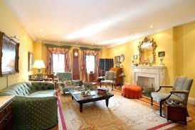vintage home decor nz retro home decor incredible charming vintage apartment decor living