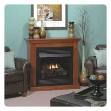 Gas Logs For Fireplace Ventless - empire ventfree fireplaces gas fireplace insert and vent free