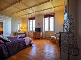 chambre d hotes blaye chambres d hôtes le cormier de l estuaire chambres d hôtes
