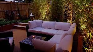 garden wooden chairs outdoor lighting garden lighting solar low