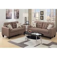 traditional sofas living room furniture traditional living room sets you ll love wayfair