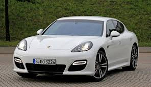 porsche panamera turbo custom 2013 porsche panamera turbo news reviews msrp ratings with