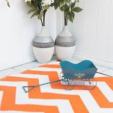 Geometric Outdoor Rug Geometric Rugs Cool Modern Patterns Nuastyle
