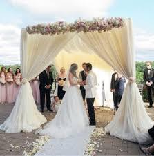 wedding arches square wedding arch backdrop online wedding arch backdrop for sale