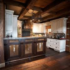 Western Style Kitchen Cabinets 114 Best Stylish Western Decorating Images On Pinterest