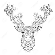 baby deer cartoon stock photos royalty free baby deer cartoon