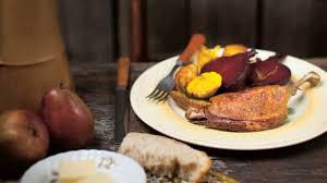 cuisiner le canard cuisiner le canard les notions de base foodlavie