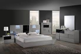 White And Grey Bedroom Modern Modern Bedroom Design Ideas Modern Bedroom Ideas Bedroom Set