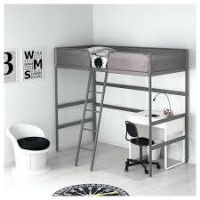 Ikea Bunk Bed Reviews Home Ideas U2013 Facialreflexology Me