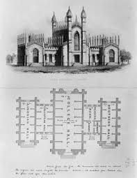 University Floor Plans File Yale University Dwight Hall Floor Plan Jpg Wikimedia Commons
