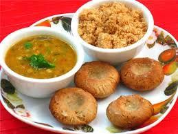 cuisine rajasthan padharoo maare des the of royal rajasthani cuisine