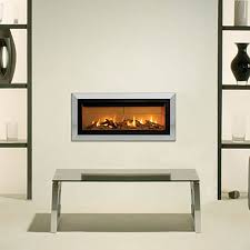 fireplaces hertfordshire chiltern fireplaces