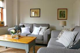 our country cottage the living dining room dear designer