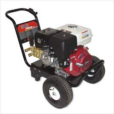 rent a power washer power washer 2500 rentals xenia oh where to rent power washer