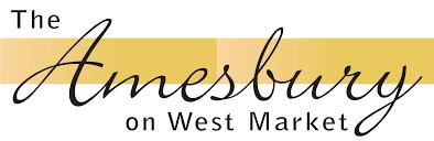 greensboro coliseum floor plan floor plans the amesbury apartments greensboro nc
